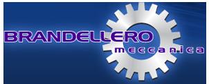 Logo_Brandellero