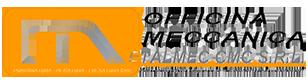 logometalmeccmc