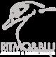 logo_ritmoeblu