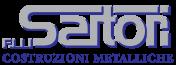 logo-top2rid