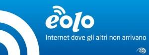 striscione_eolo
